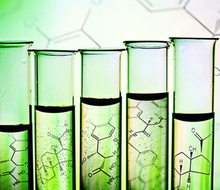 A Useful Tool for Monitoring the Quality of Your Laboratory